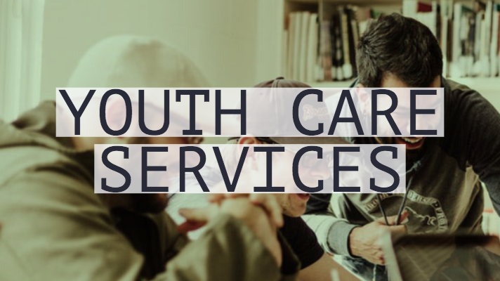 YOUTH CARE SERVICES