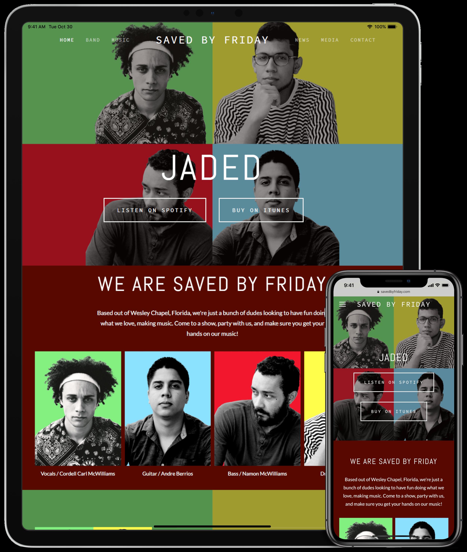 iPad-iPhone-Screenshot.png