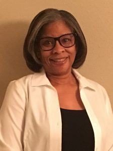 """""""I have served as Treasurer for the organization ERACE and also a member of NAMI. I think The Extra Mile is important to our community because of the support and advocacy it provides to the clients we serve."""""""
