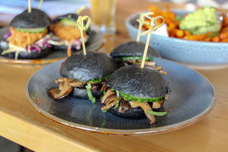 shitake mushroom mantou.jpg