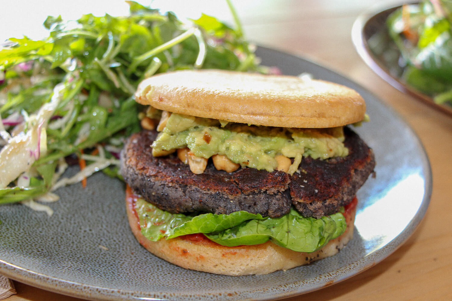 black bean burger closest_.jpg