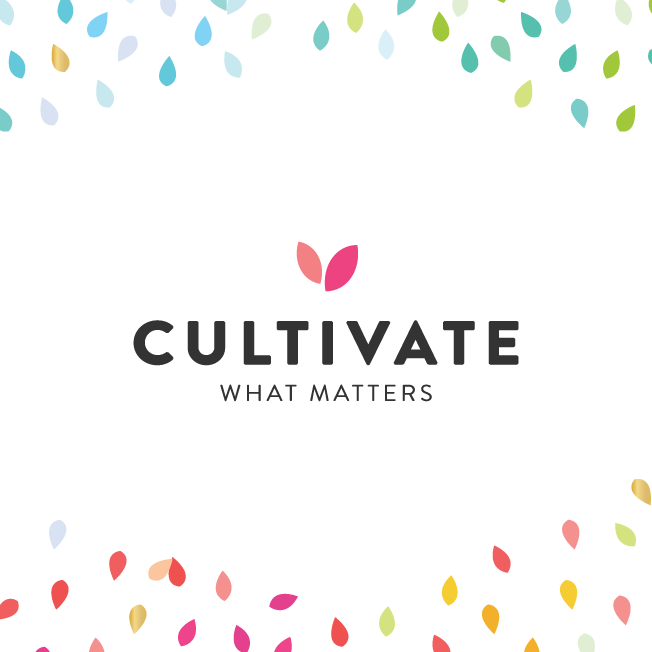 Affiliate Link: if you arent drinking this Cultivate What Matters koolaid yet, get to it!