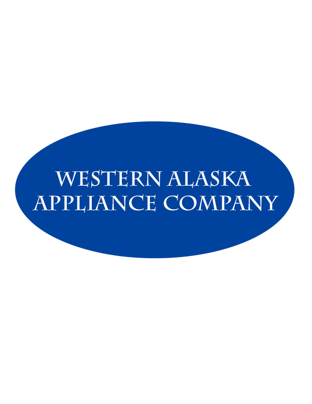 Alaska Appliance2 (1).jpg