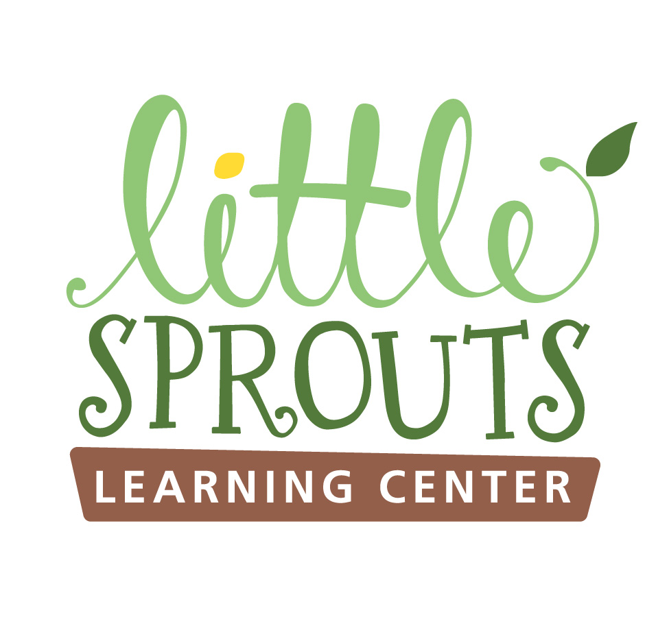 Little Sprouts Logos-01.jpg