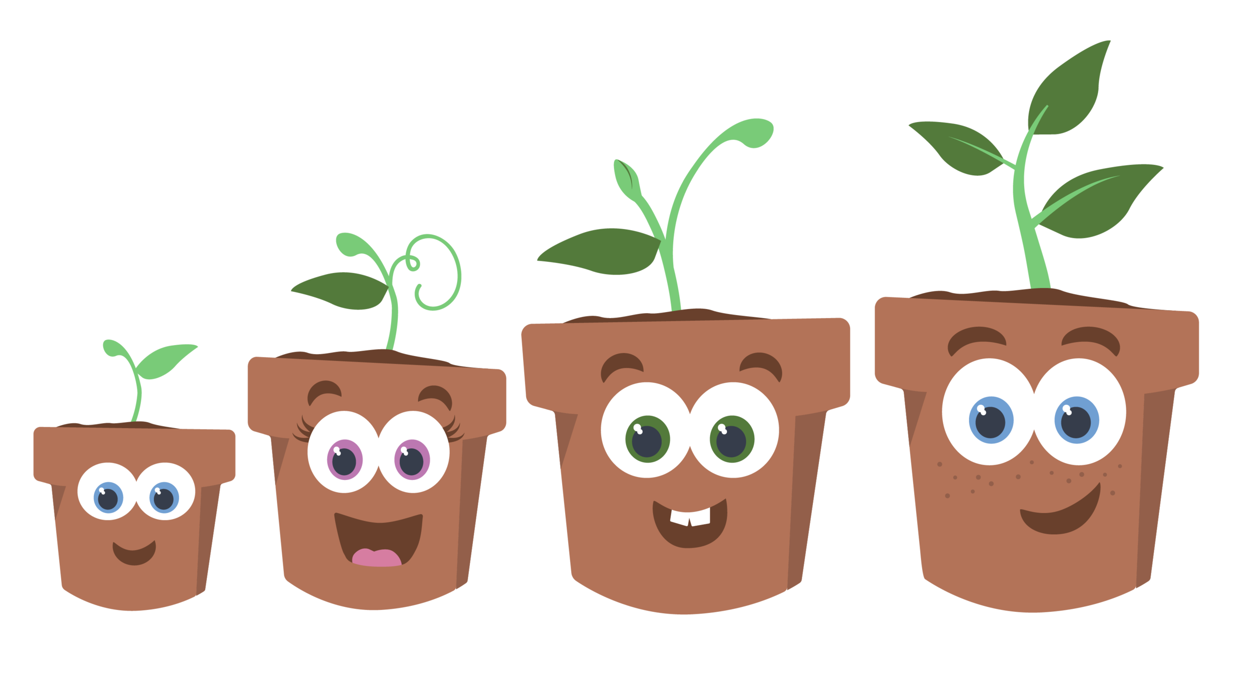 Sprouts Family.png