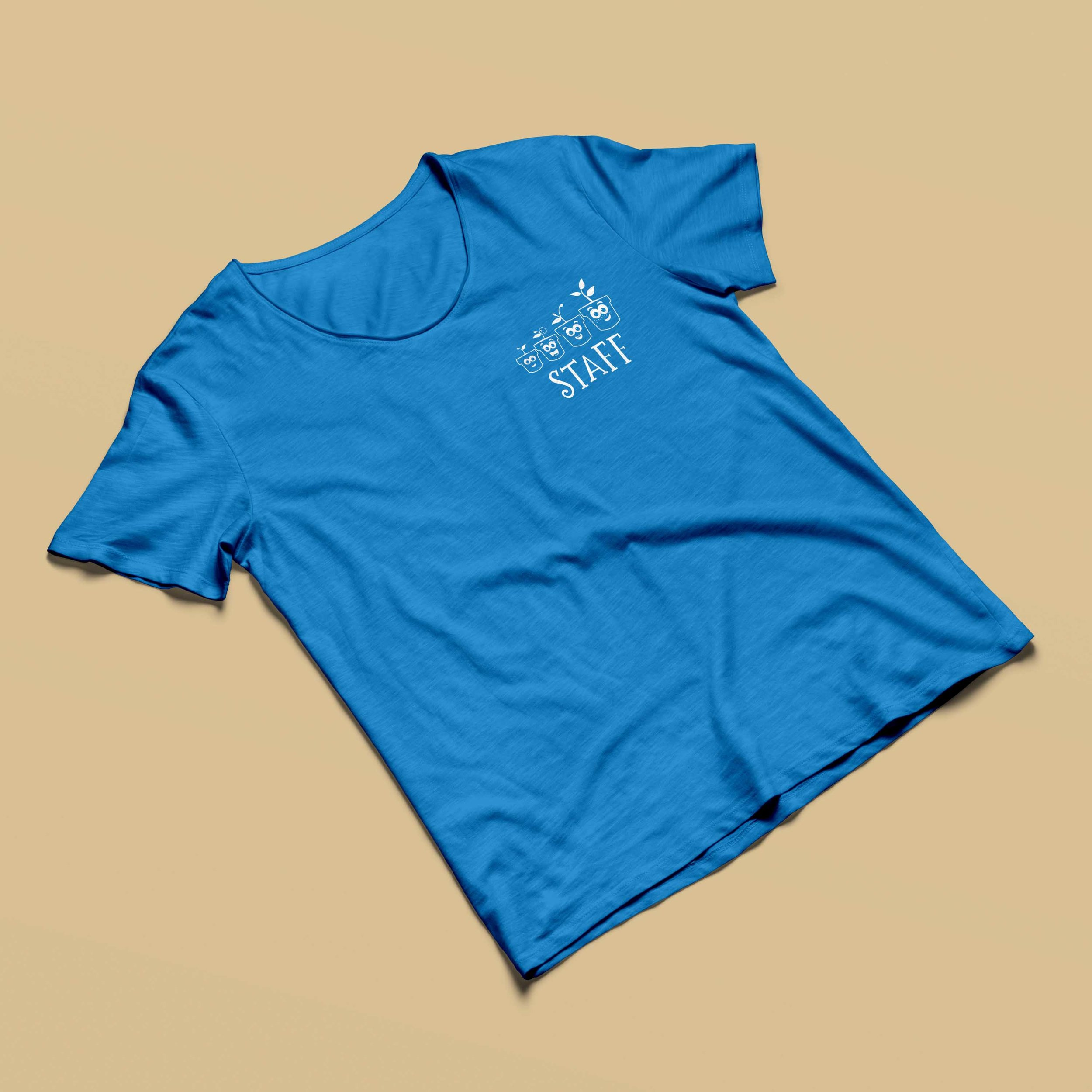 LS tshirts.jpg