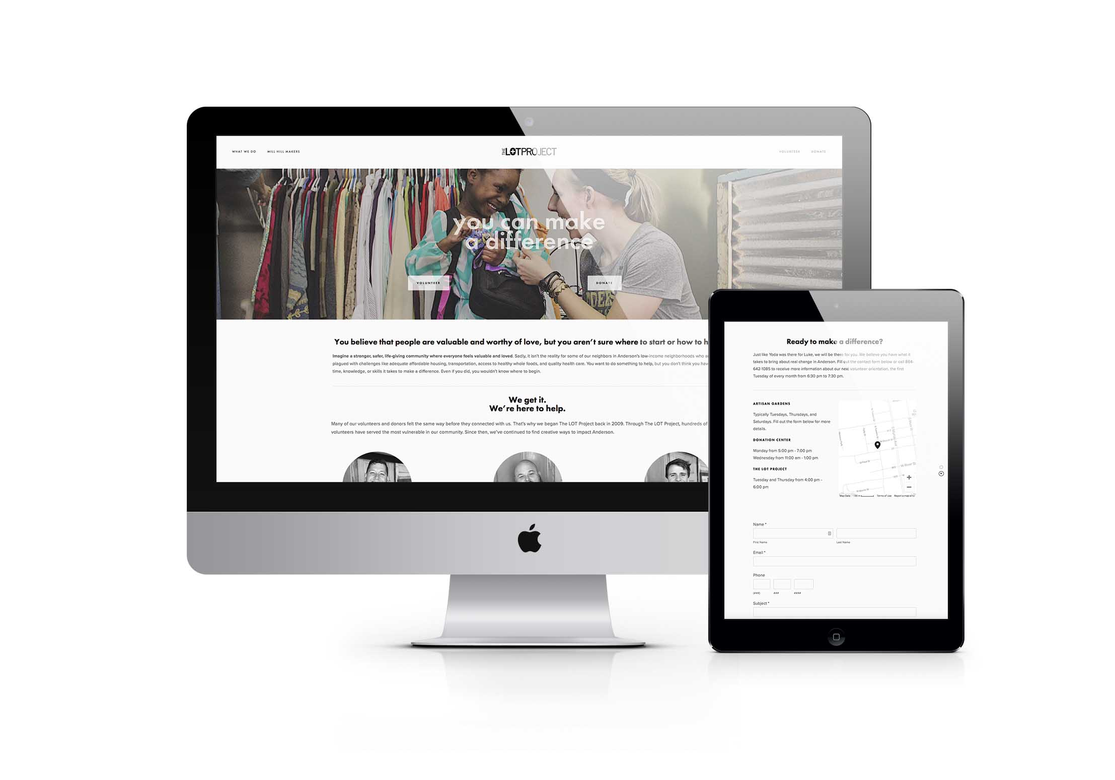 LP Website_iMAc.jpg