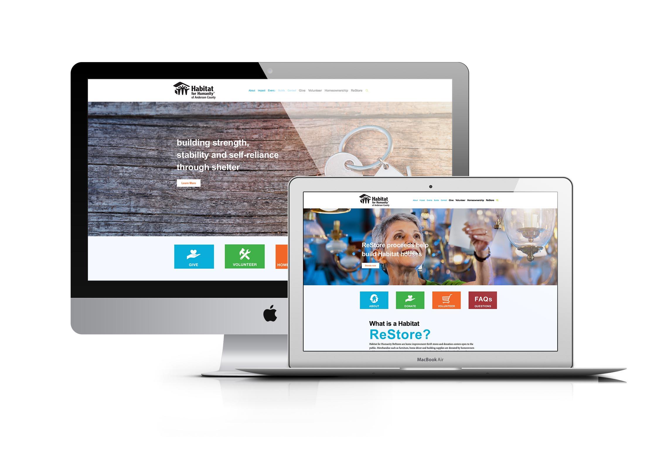 Habitat Website_iMAc with ipad homepages.jpg