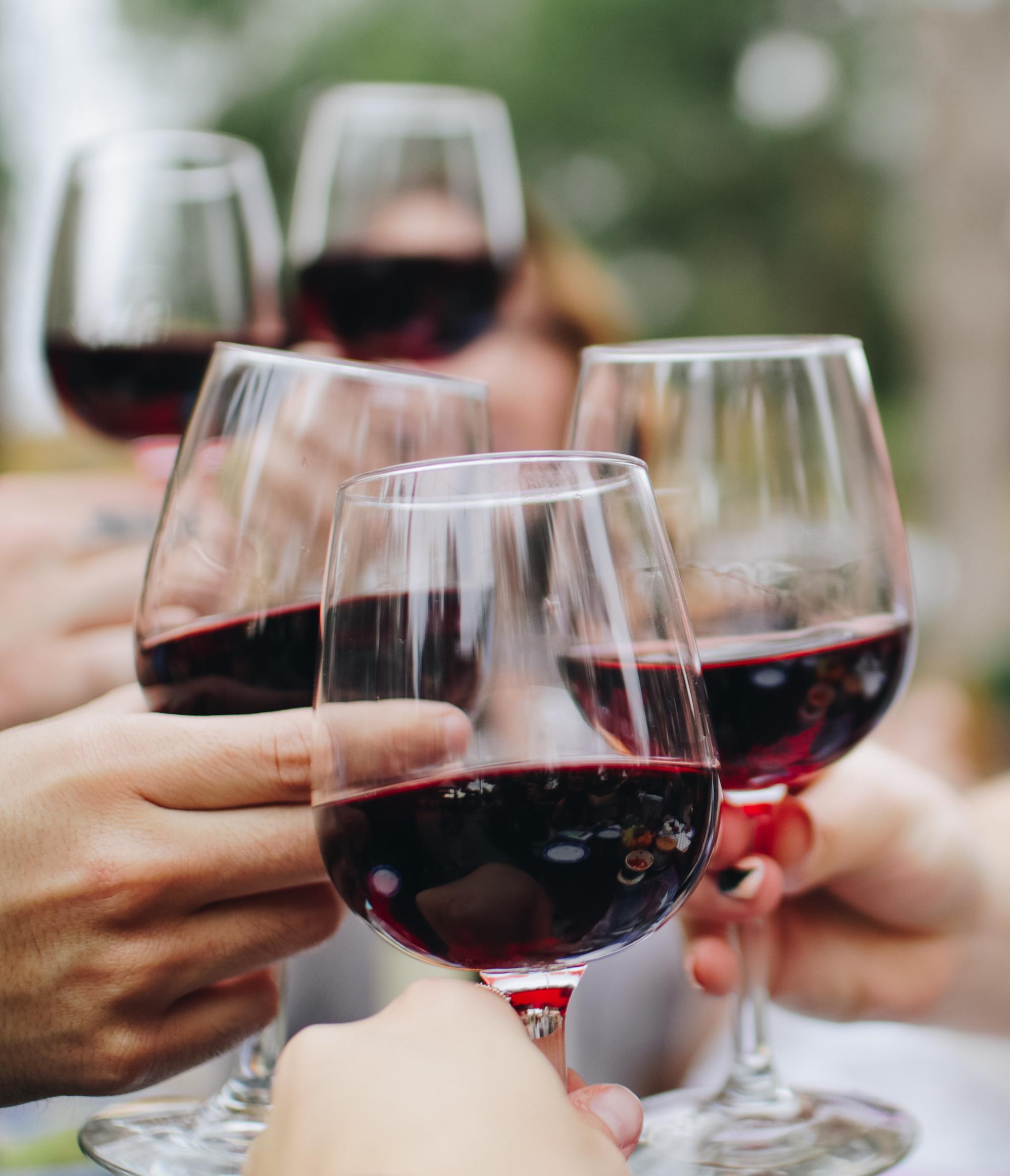 Red Wine Group.jpg