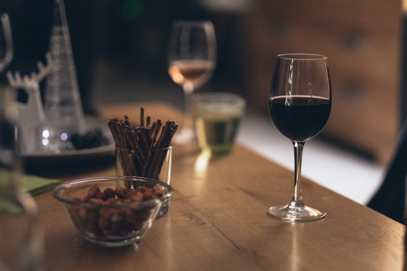 Wintery Wine.jpg