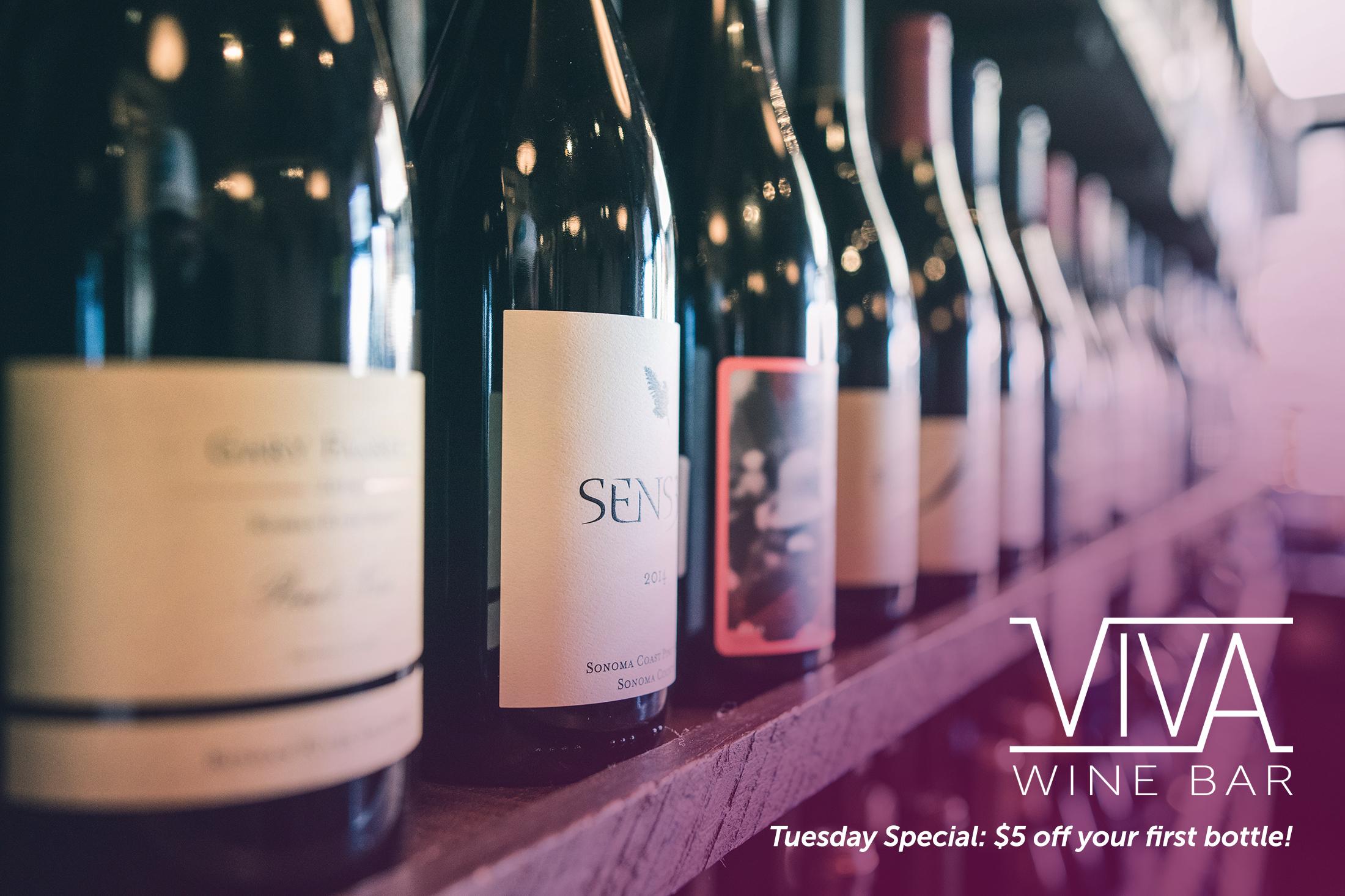 Tuesday Discount.jpg