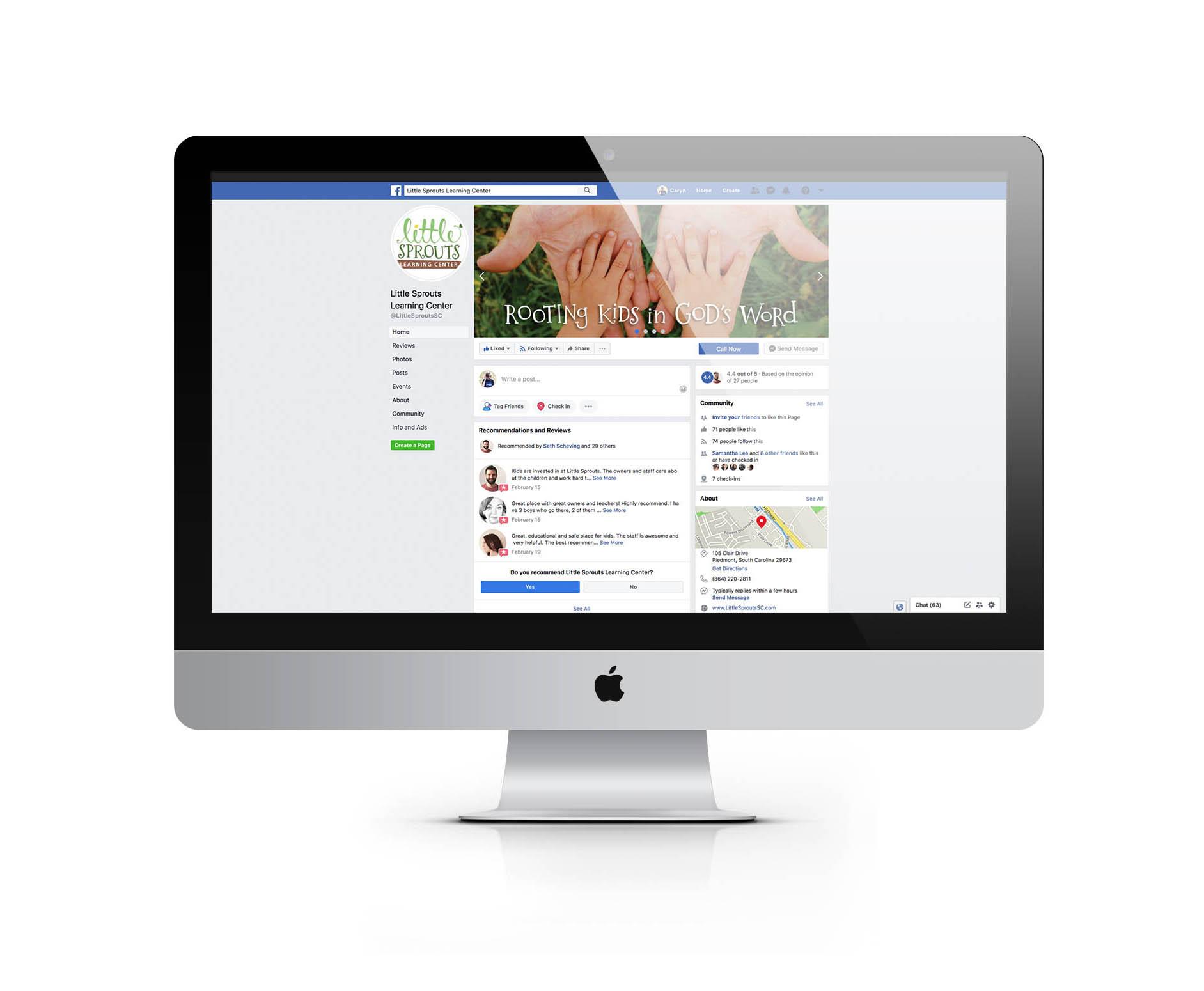 LS social screen.jpg