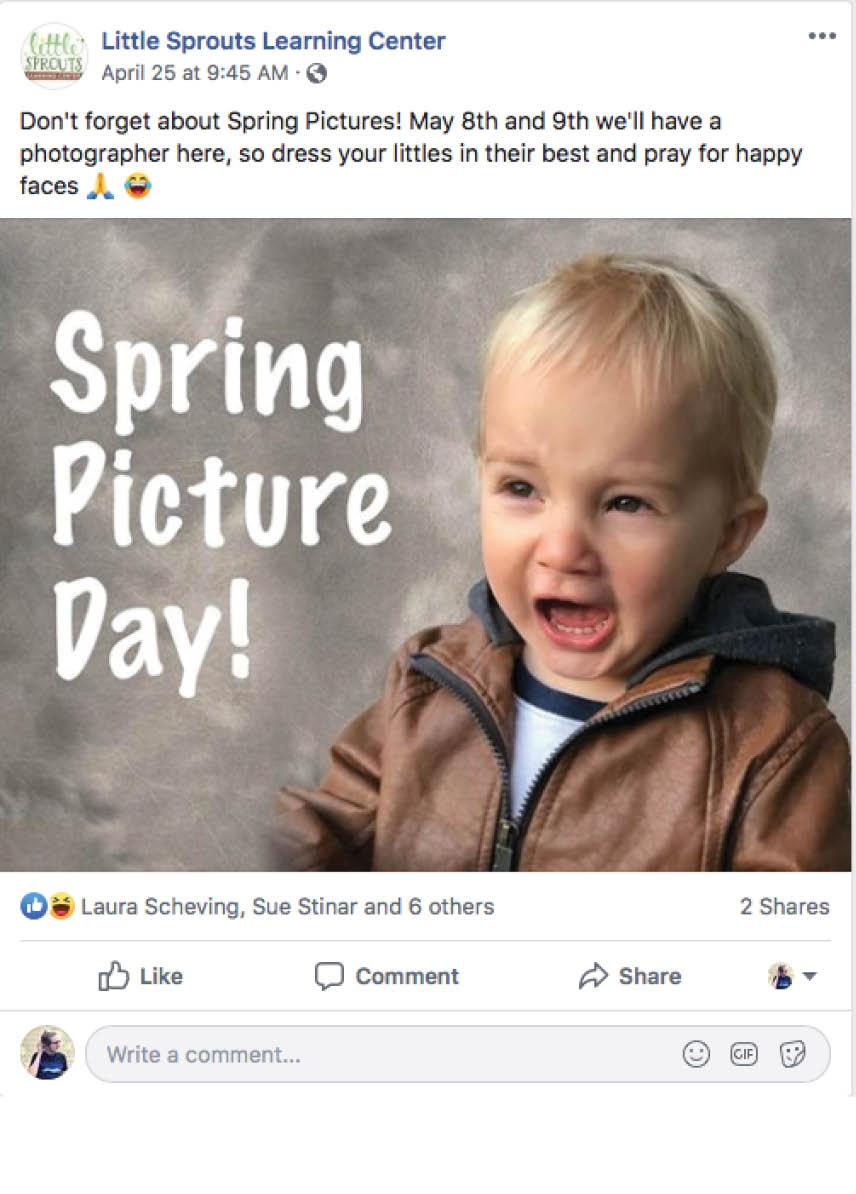 Facebook Content Photos2.jpg
