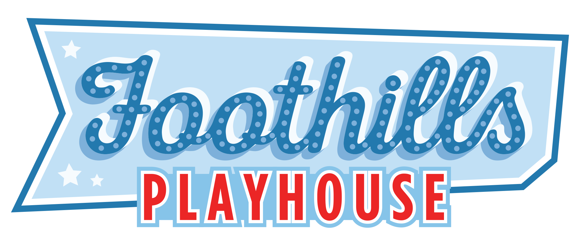Foothills Playhouse Logo Primary.png