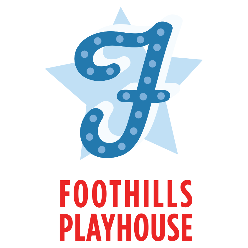 Foothills Playhouse Submark B.png