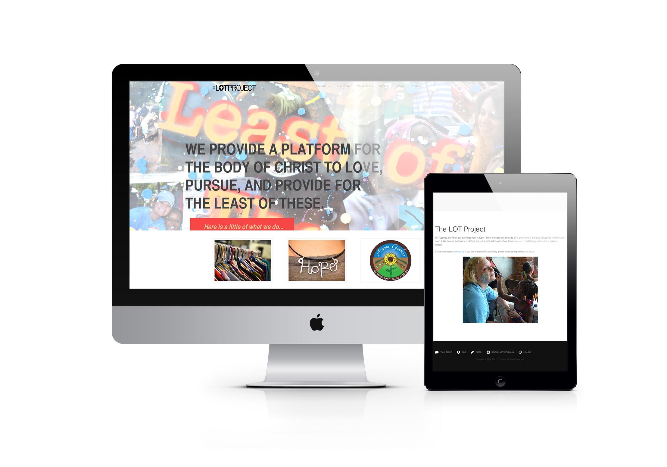 LP Website_iMAc before.jpg