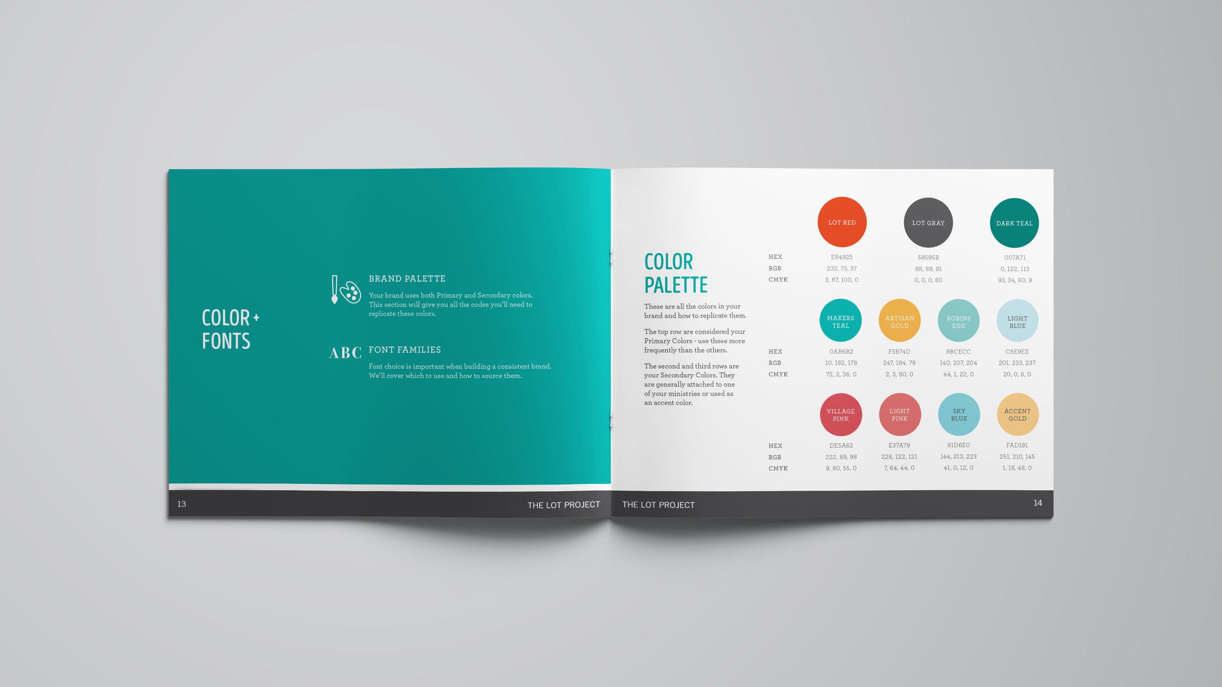 Lot Brand Guide2.jpg