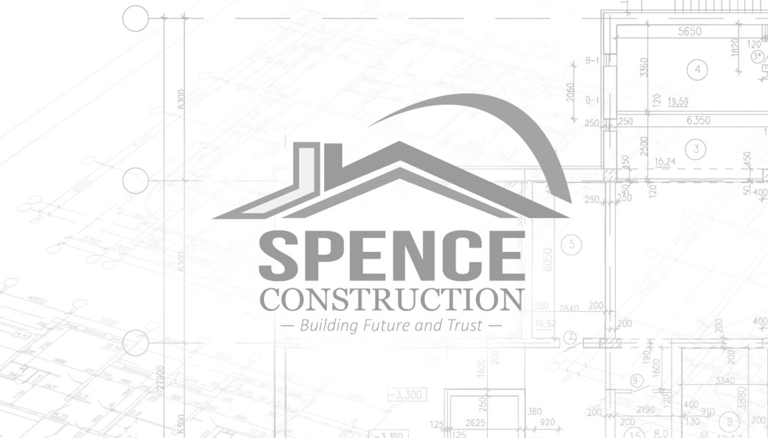 GREY-spence-construction.png