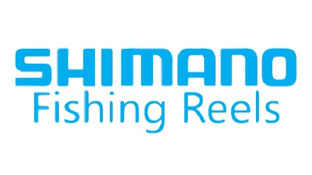 Shimano_Logo_grande_.jpg