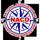 naco-logo-130.png