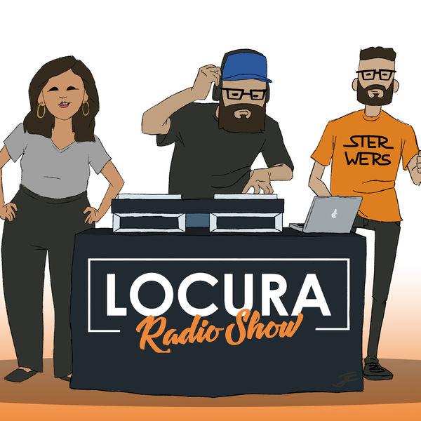 Locura Art Logo.jpeg