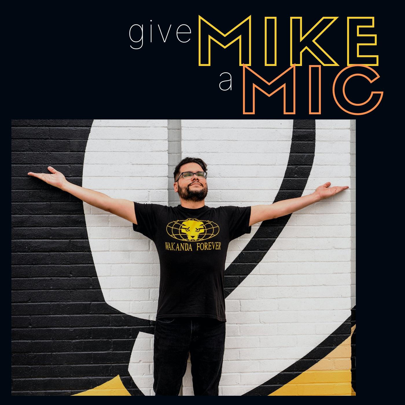give mike.jpg