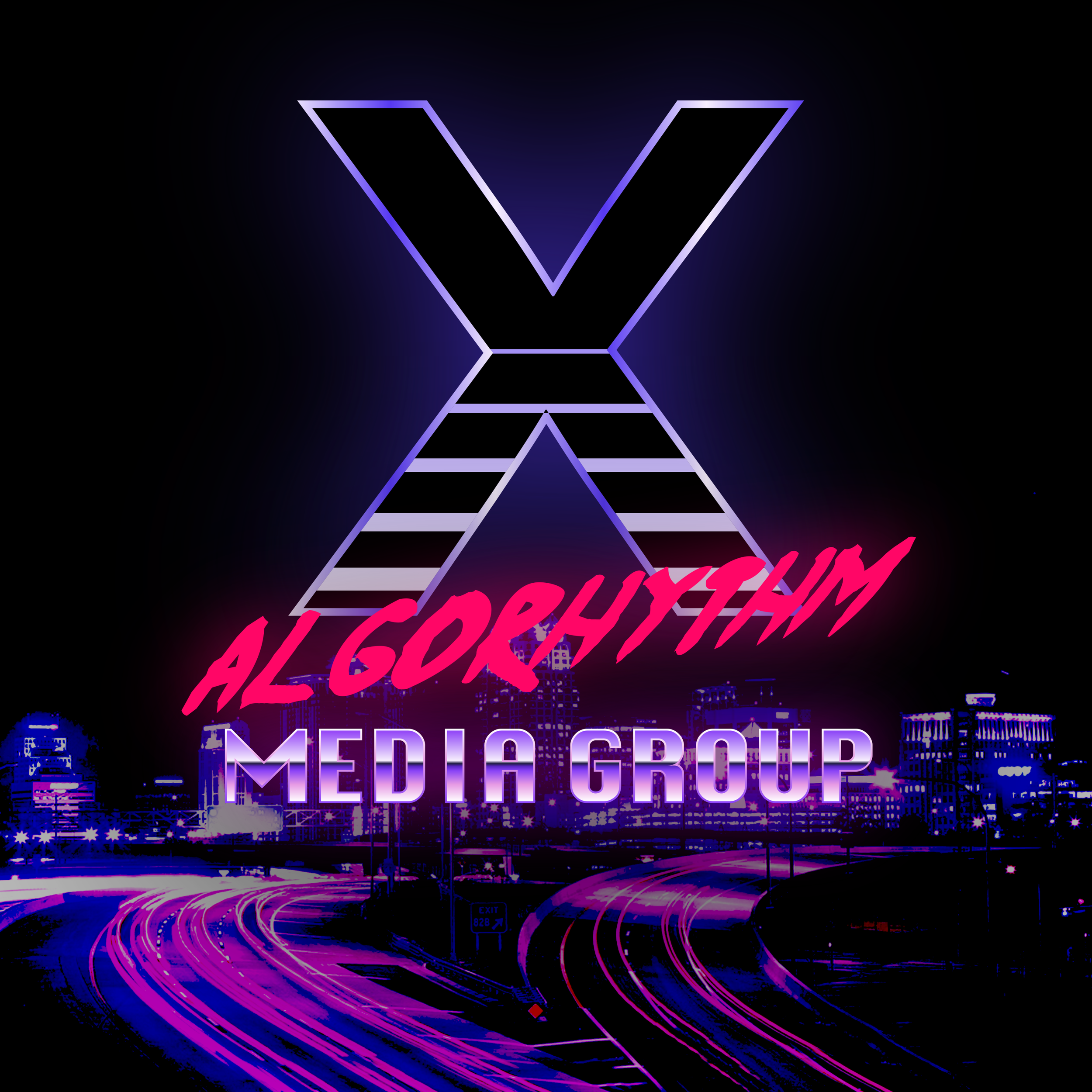 Algorhythm Media Group2 (1).png