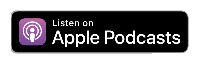 apple-podcast-badge.png