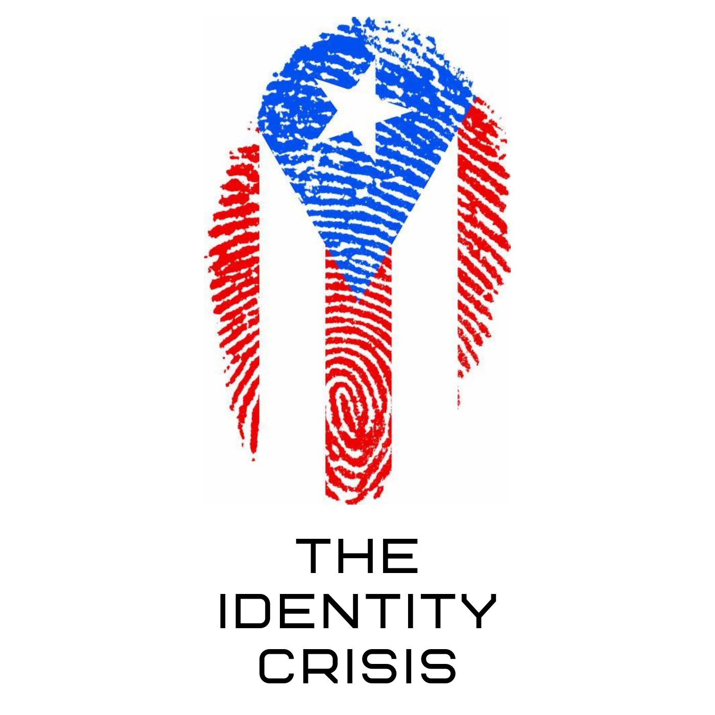 IDCrisis Logo.png