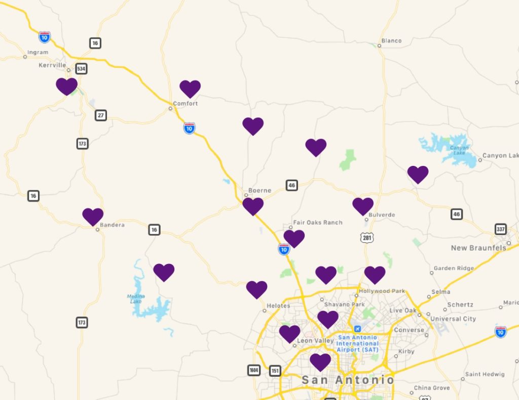 svc-map-hearts-1024x791.jpeg
