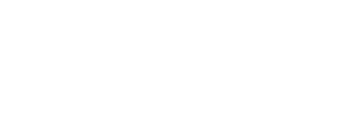 BIBBCON is a Member of Landscape Ontario.png