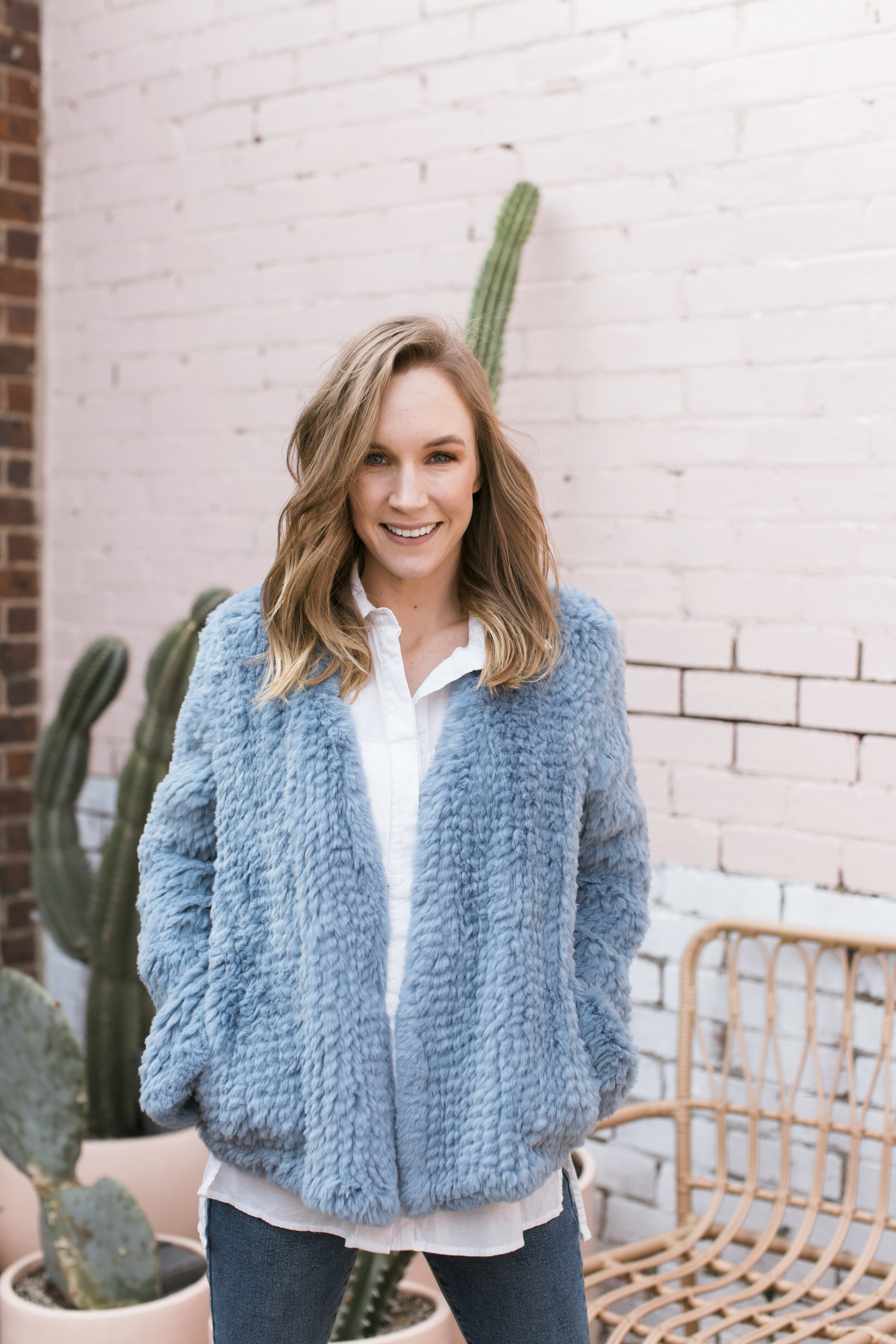 Launching The Healthy Hustlers Podcast in June 2018, the show skyrocketed to number 1 health show on iTunes and debuted at number 5 of their top charts. Interviewing some of the most influential people in the Australian health and wellbeing industry, Madelyn aims to inspire her community to inject healthy habits into their daily lives to help make their hustle healthy. -