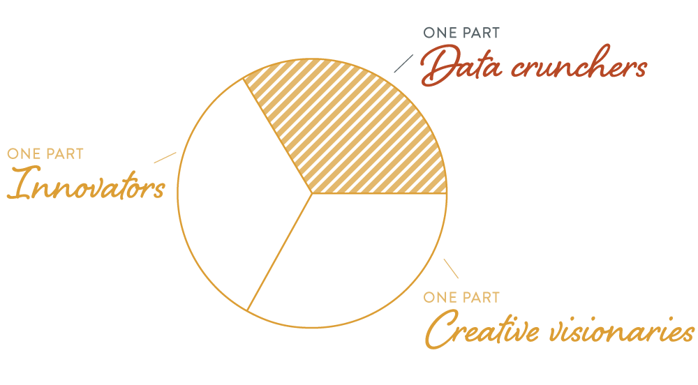 FullCup_ThreePartsGraphic_2.png