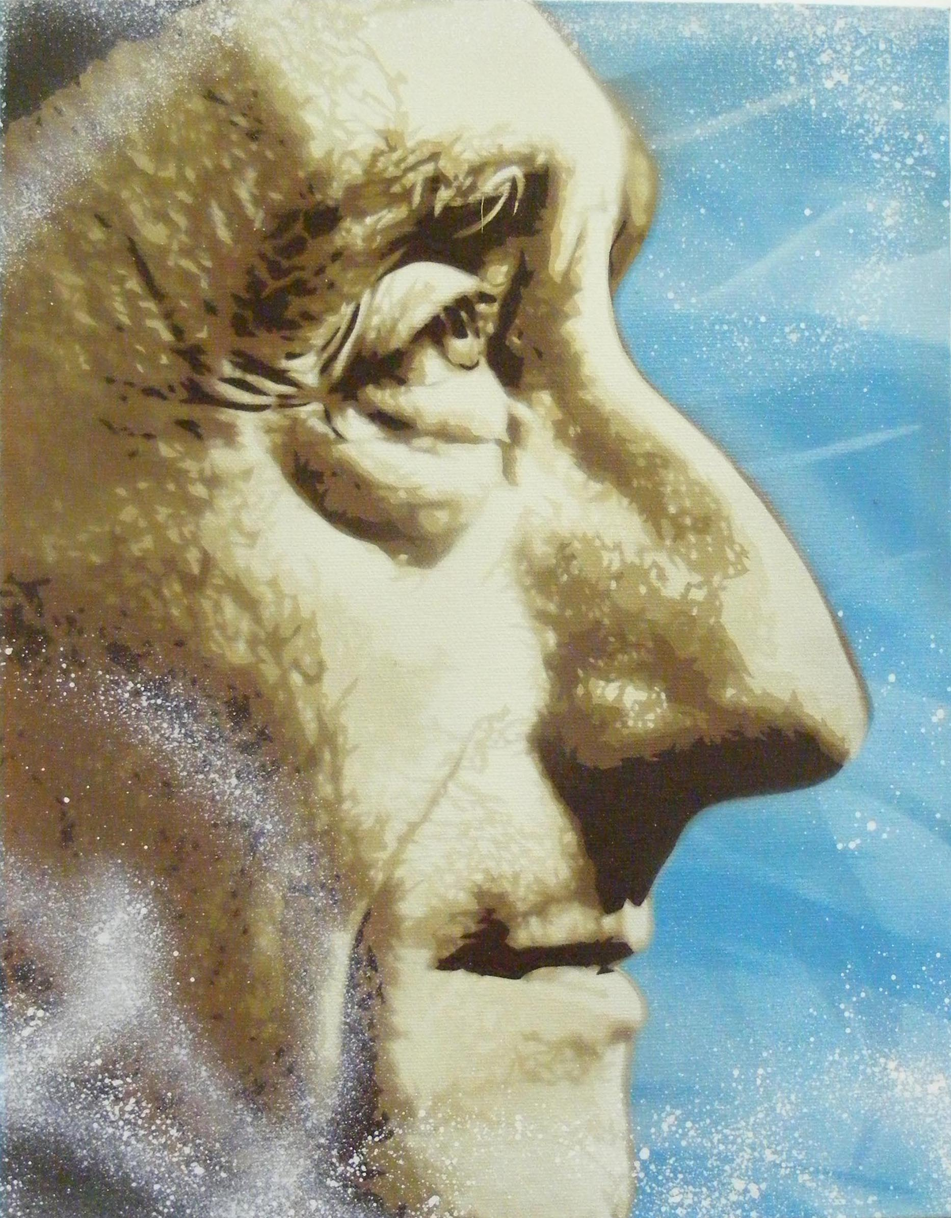 cousteau detail.JPG