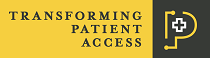 Paige Consulting, LLC - Transforming Patient Access