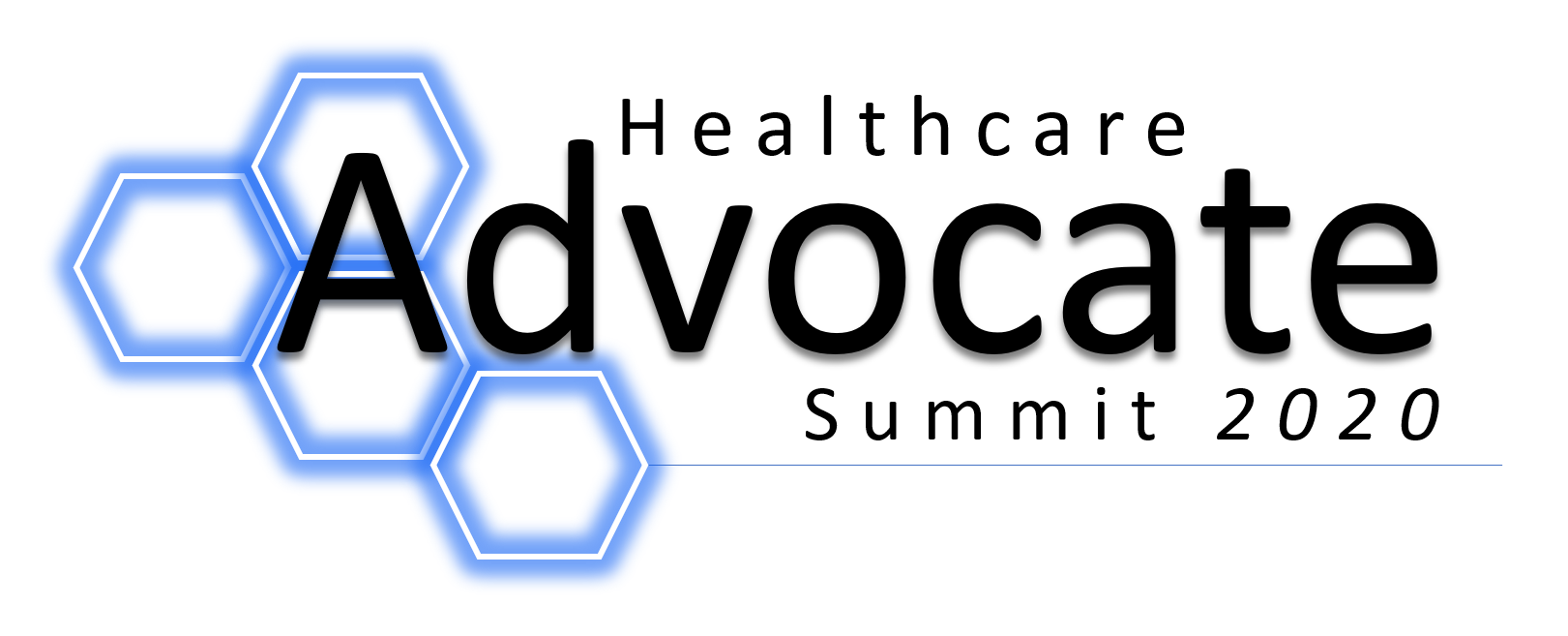 AdvocateSummit.png
