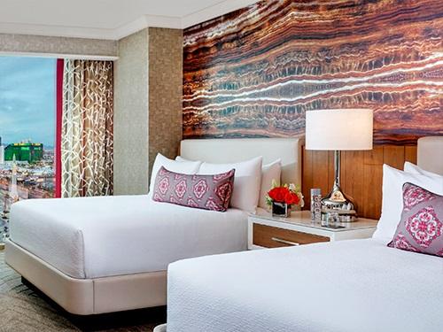 Queen Resort 3.jpg