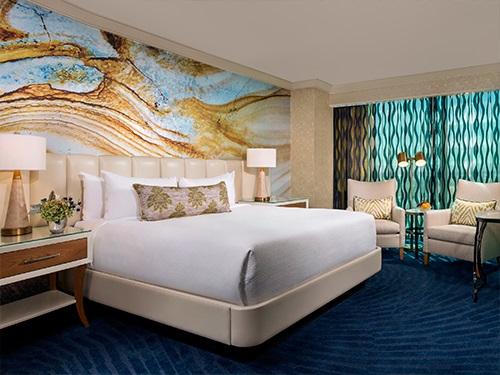 Resort King 1.jpg