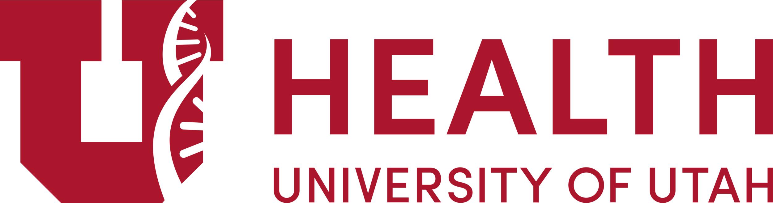 University of Utah - Huntsman Cancer Hospital.png