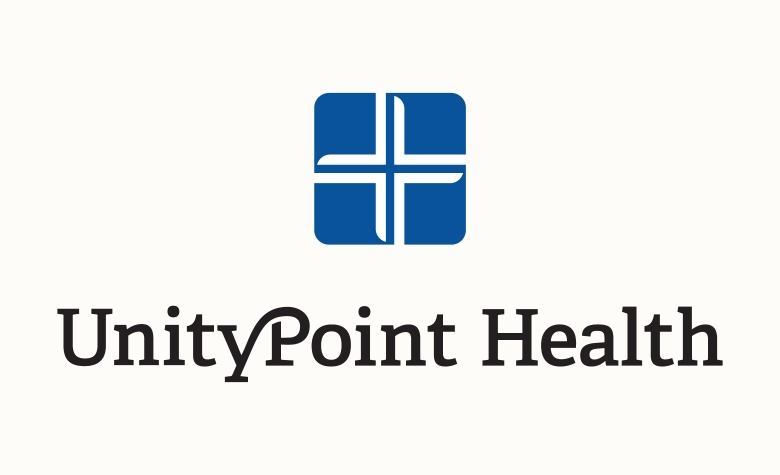 UnityPoint Health.png