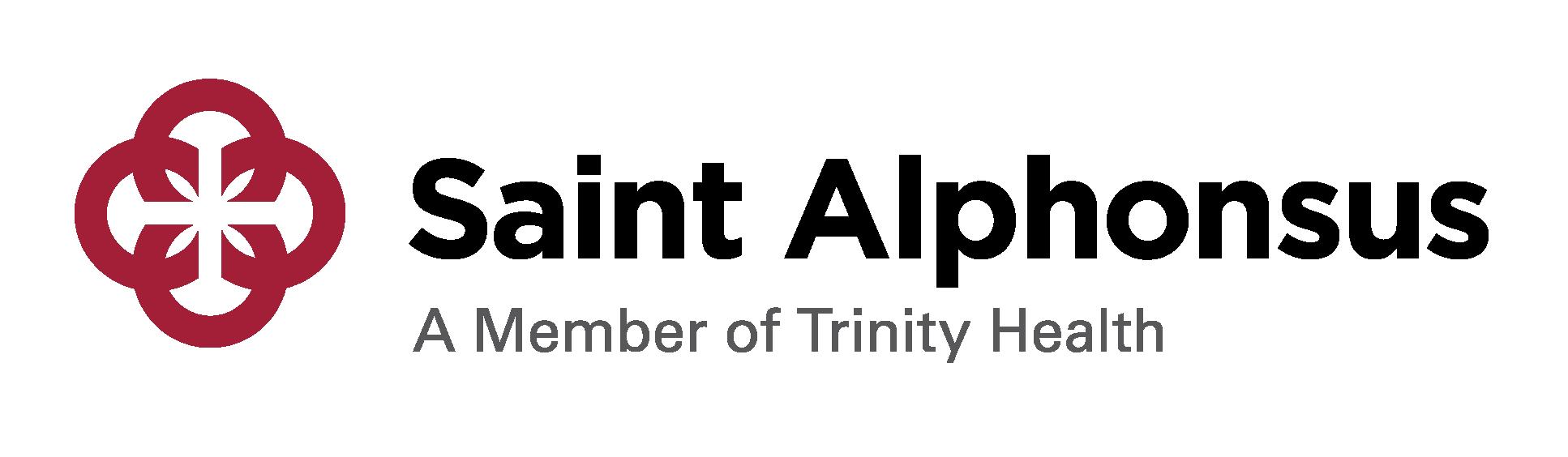 Saint_Alphonsus.png