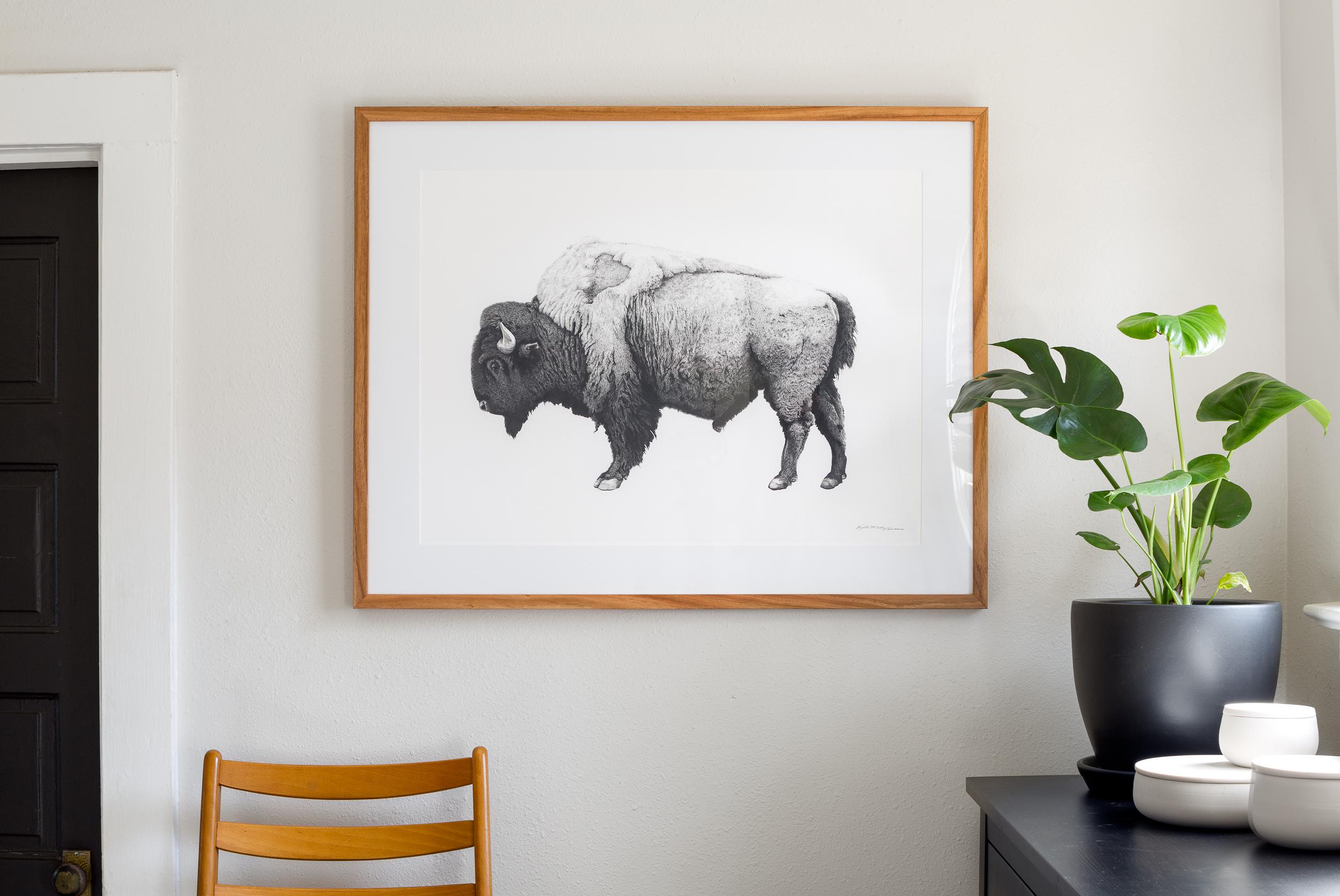 01-Buffalo-JoshPartee-9206.jpg