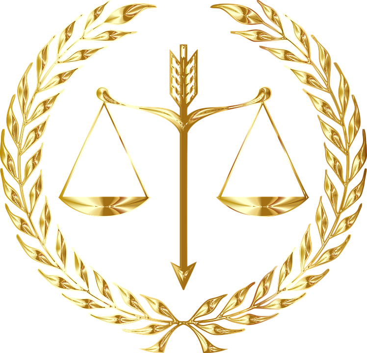 law symbol.png