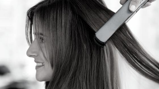 Eran Benn Hair Salon Brighton - Book an Appointment.png