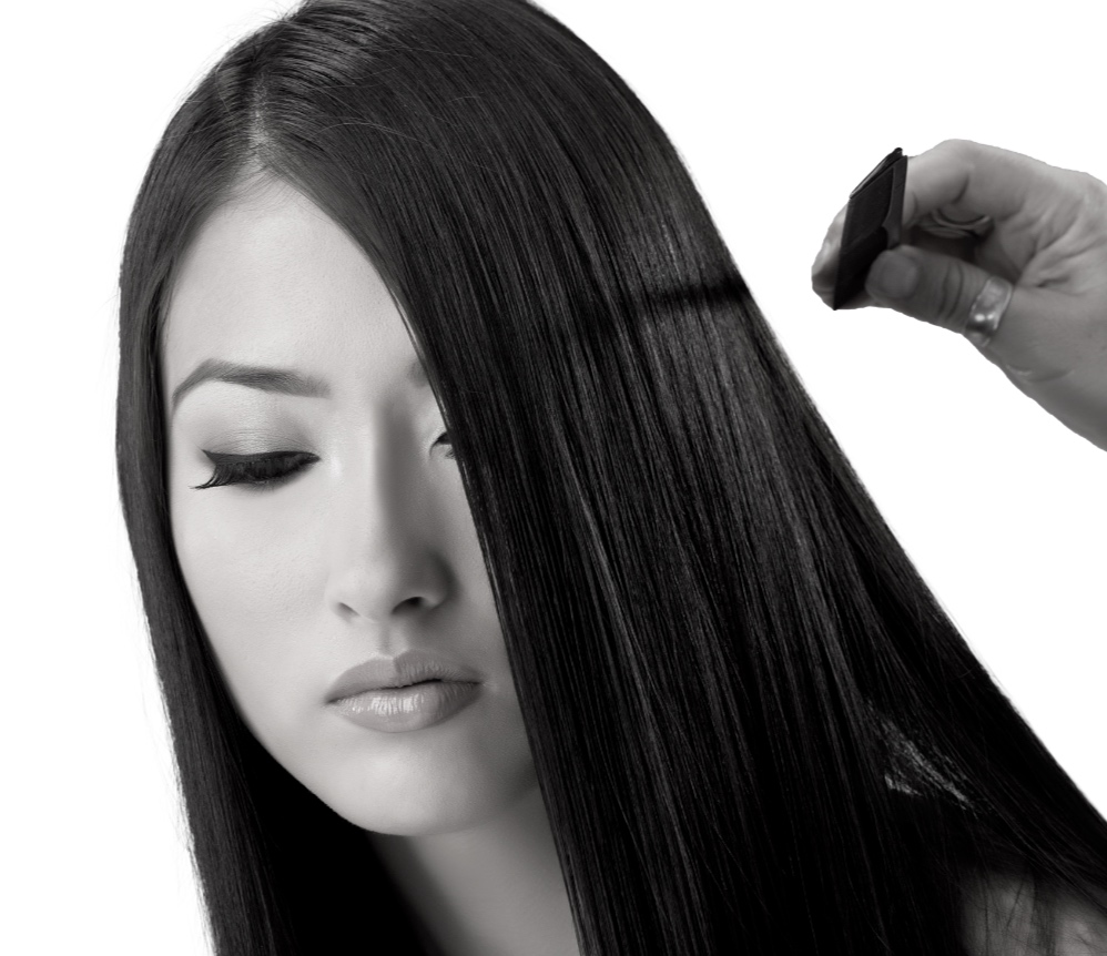 Eran+Benn+Hair+Salon+-+Keratin+Straightening+Treatment.jpg