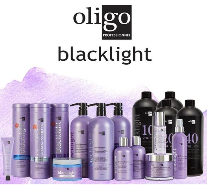 oligo blacklight.png