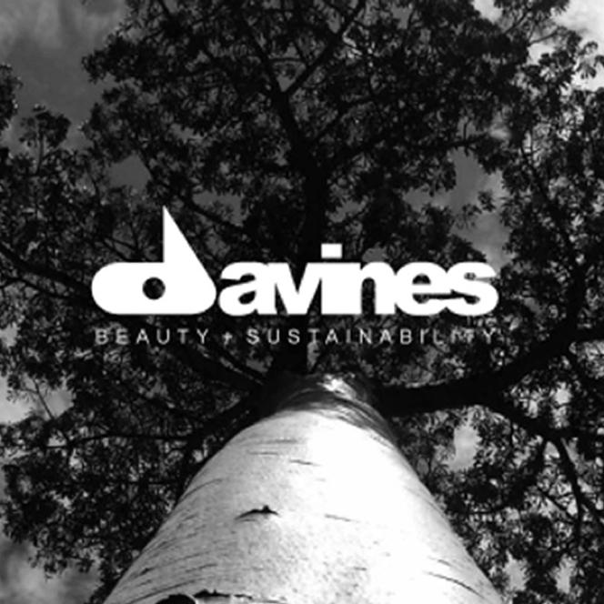 davines.png