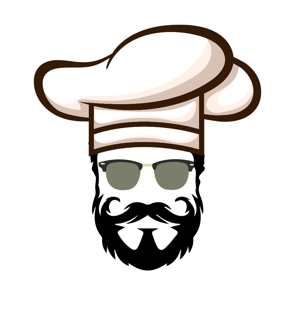 hipsterbakers1.png