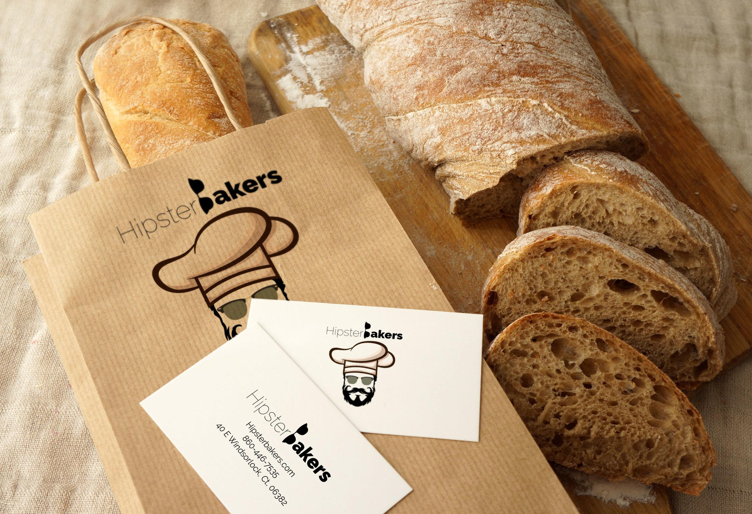 Bakery-mockup_03.jpg