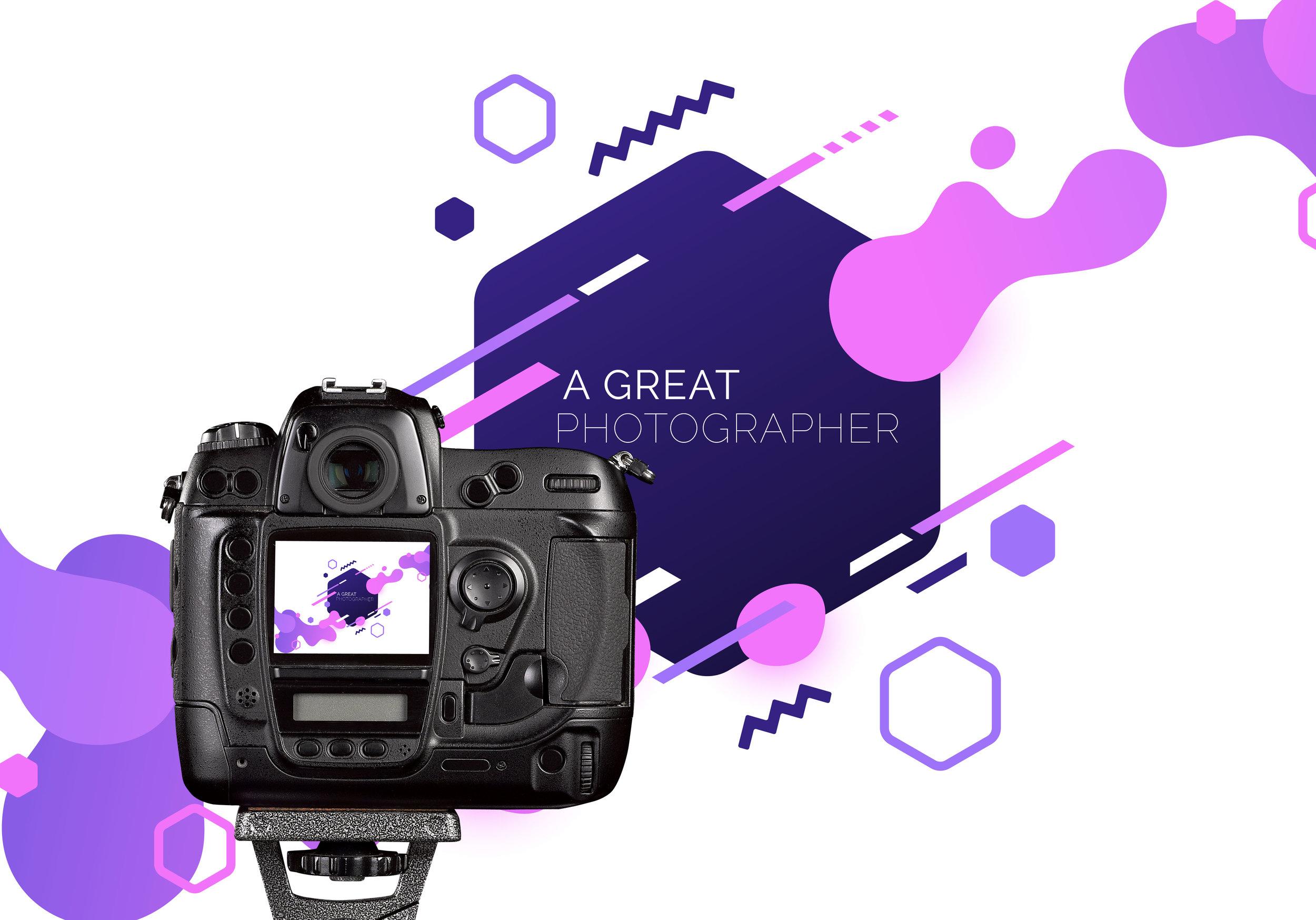 2012-05-Camera 2.jpg
